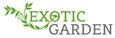 Exotic Gardenin